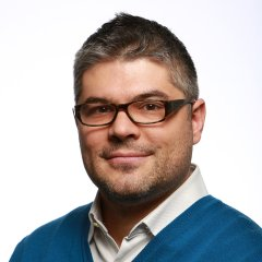 Davide Taibi