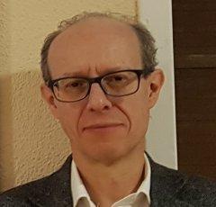 Juan Garbajosa