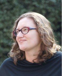 Laura Tubino
