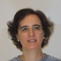 Maria Pinto-Albuquerque