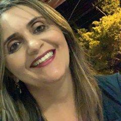 Marice Costa Guimaraes