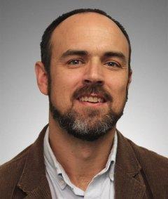 Neil Ernst