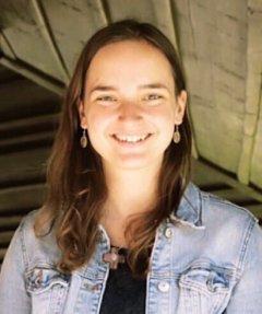 Nina Körber